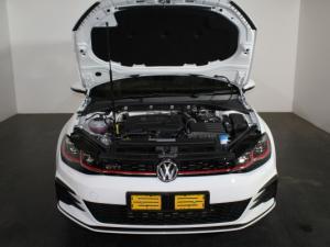 Volkswagen Golf VII GTi 2.0 TSI DSG - Image 23