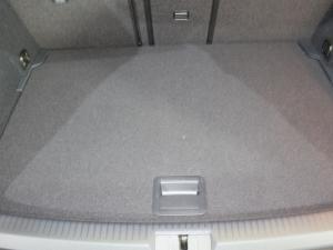 Volkswagen Golf VII GTi 2.0 TSI DSG - Image 8