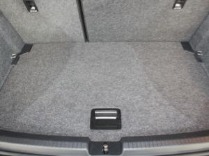 Volkswagen Polo 1.0 TSI Trendline - Image 8
