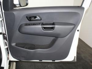 Volkswagen Amarok 2.0 Bitdi Highline 132KW automatic D/C - Image 12