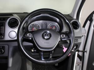 Volkswagen Amarok 2.0 Bitdi Highline 132KW automatic D/C - Image 15