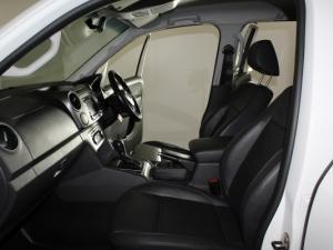 Volkswagen Amarok 2.0 Bitdi Highline 132KW automatic D/C - Image 18
