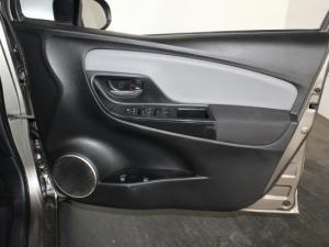 Toyota Yaris 1.3 XS 5-Door - Image 12