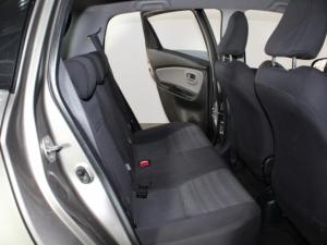 Toyota Yaris 1.3 XS 5-Door - Image 13