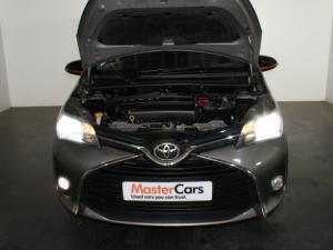 Toyota Yaris 1.3 XS 5-Door - Image 20