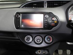 Toyota Yaris 1.3 XS 5-Door - Image 8