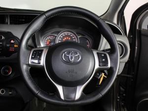 Toyota Yaris 1.3 XS 5-Door - Image 9