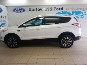 Ford Kuga 1.5 Tdci Trend - Image 4