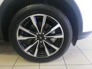 Ford Kuga 1.5 Tdci Trend - Image 5