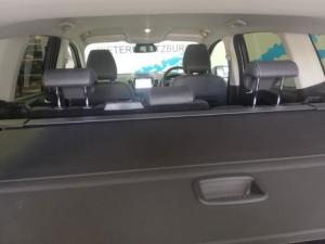 Ford Kuga 1.5 Tdci Trend - Image 6