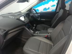 Ford Kuga 1.5 Tdci Trend - Image 9