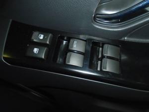 Isuzu D-MAX 300 LX automatic D/C - Image 15
