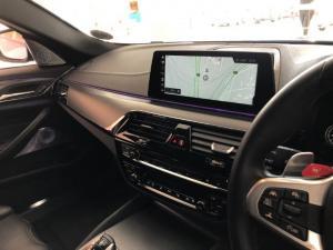 BMW M5 M-DCT - Image 15