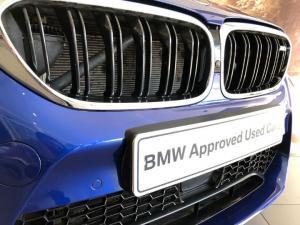BMW M5 M-DCT - Image 17
