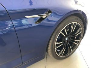 BMW M5 M-DCT - Image 19
