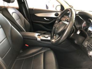 Mercedes-Benz GLC 220d OFF Road - Image 15