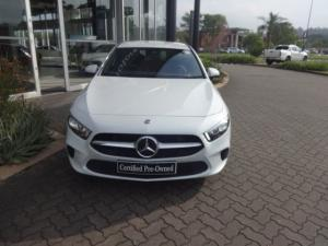 Mercedes-Benz A 200 automatic - Image 4