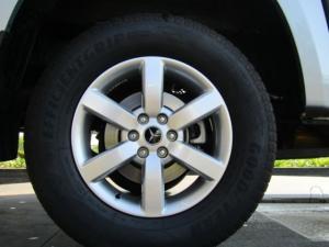 Mercedes-Benz X250d 4X4 Power - Image 2