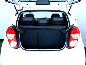 Chevrolet Spark 1.2 L 5-Door - Image 10