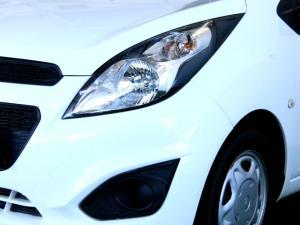 Chevrolet Spark 1.2 L 5-Door - Image 27