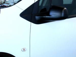 Chevrolet Spark 1.2 L 5-Door - Image 32
