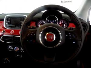 Fiat 500X 1.4T POP Star - Image 11