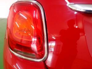 Fiat 500X 1.4T POP Star - Image 18