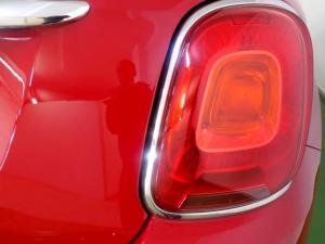 Fiat 500X 1.4T POP Star - Image 19
