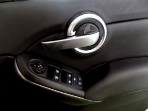 Fiat 500X 1.4T POP Star - Image 20