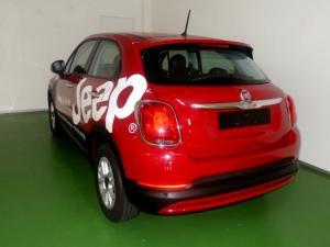 Fiat 500X 1.4T POP Star - Image 2