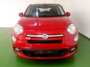 Fiat 500X 1.4T POP Star - Image 3