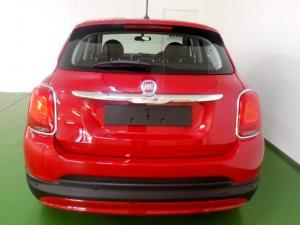 Fiat 500X 1.4T POP Star - Image 4