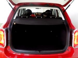 Fiat 500X 1.4T POP Star - Image 8