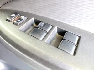 Toyota Corolla Quest 1.6 automatic - Image 15