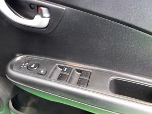 Honda Brio 1.2 Comfort 5-Door automatic - Image 16