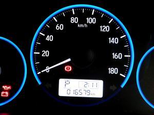 Honda Brio 1.2 Comfort 5-Door automatic - Image 19