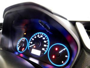 Honda Brio 1.2 Comfort 5-Door automatic - Image 20