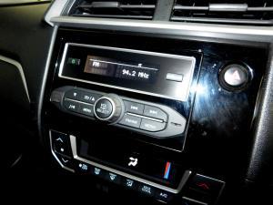 Honda Brio 1.2 Comfort 5-Door automatic - Image 21