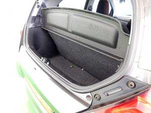 Honda Brio 1.2 Comfort 5-Door automatic - Image 8