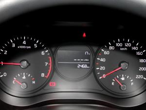 Kia Picanto 1.2 Style - Image 10