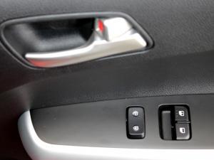 Kia Picanto 1.2 Style - Image 18