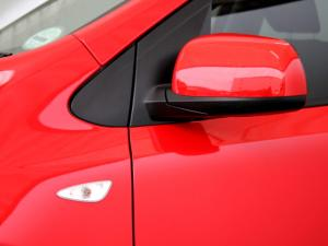Kia Picanto 1.2 Style - Image 25