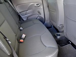 Renault Clio IV 900T Authentique 5-Door - Image 16