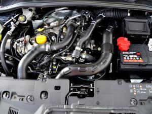 Renault Clio IV 900T Authentique 5-Door - Image 17