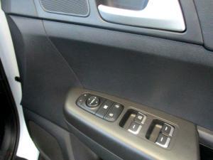 Kia Sportage 1.6 GDI Ignite automatic - Image 19