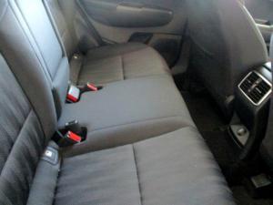 Kia Sportage 1.6 GDI Ignite automatic - Image 27