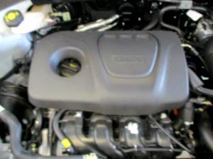 Kia Sportage 1.6 GDI Ignite automatic - Image 28