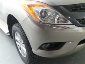 Mazda BT-50 2.2 double cab SLE - Image 13
