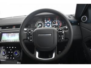 Land Rover Range Rover Evoque D180 SE - Image 10