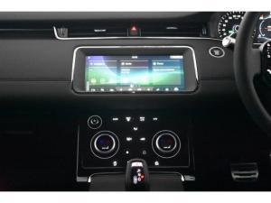 Land Rover Range Rover Evoque D180 SE - Image 11